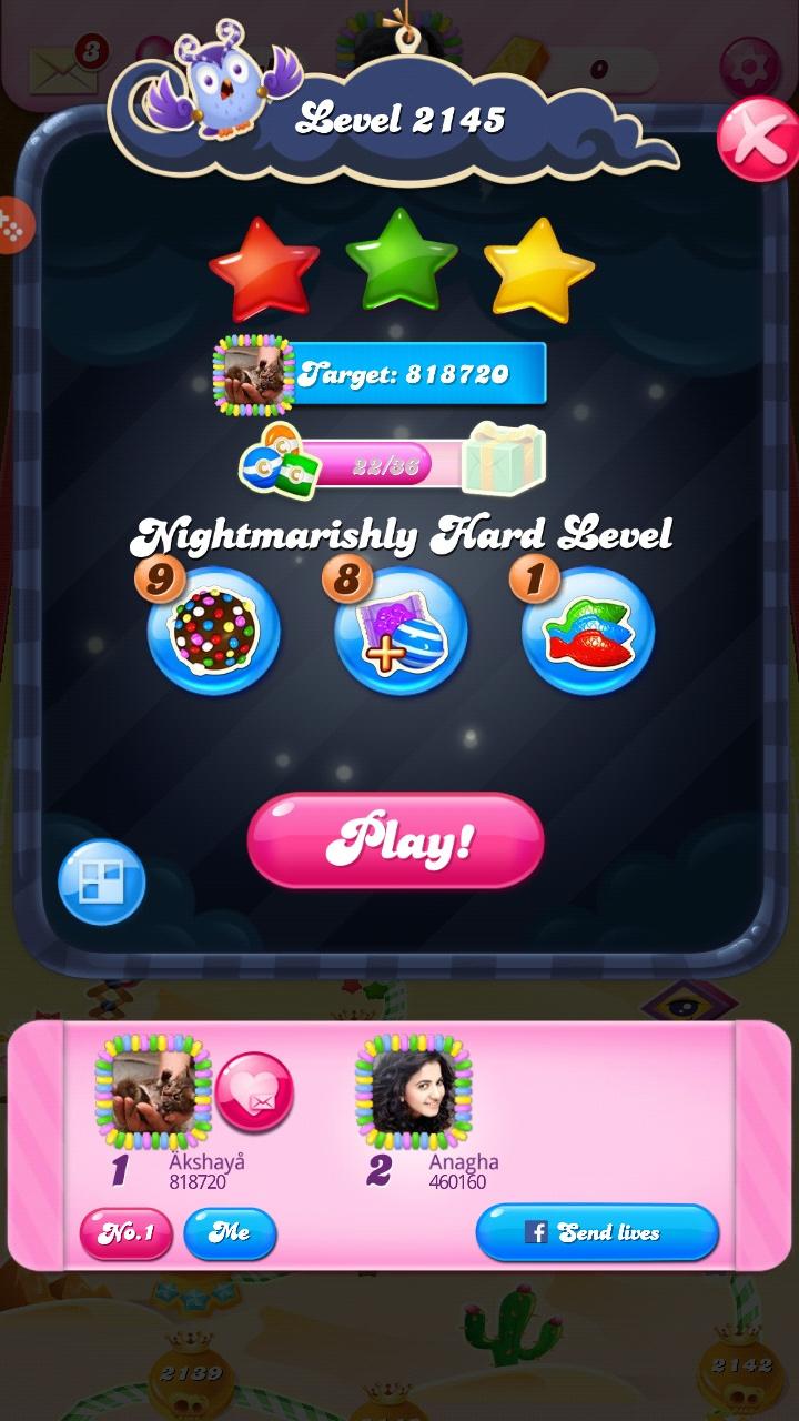 Screenshot_20200302-115949_Candy Crush Saga.jpg