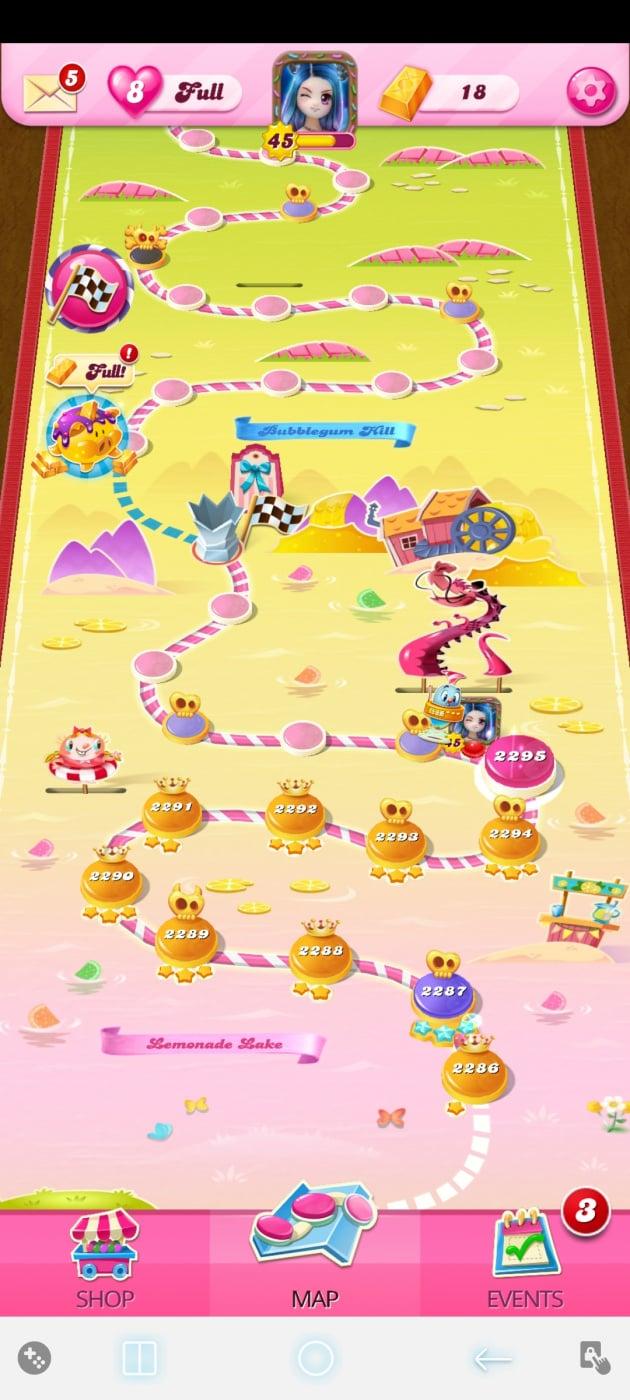 Screenshot_20200716-091500_Candy Crush Saga.jpg