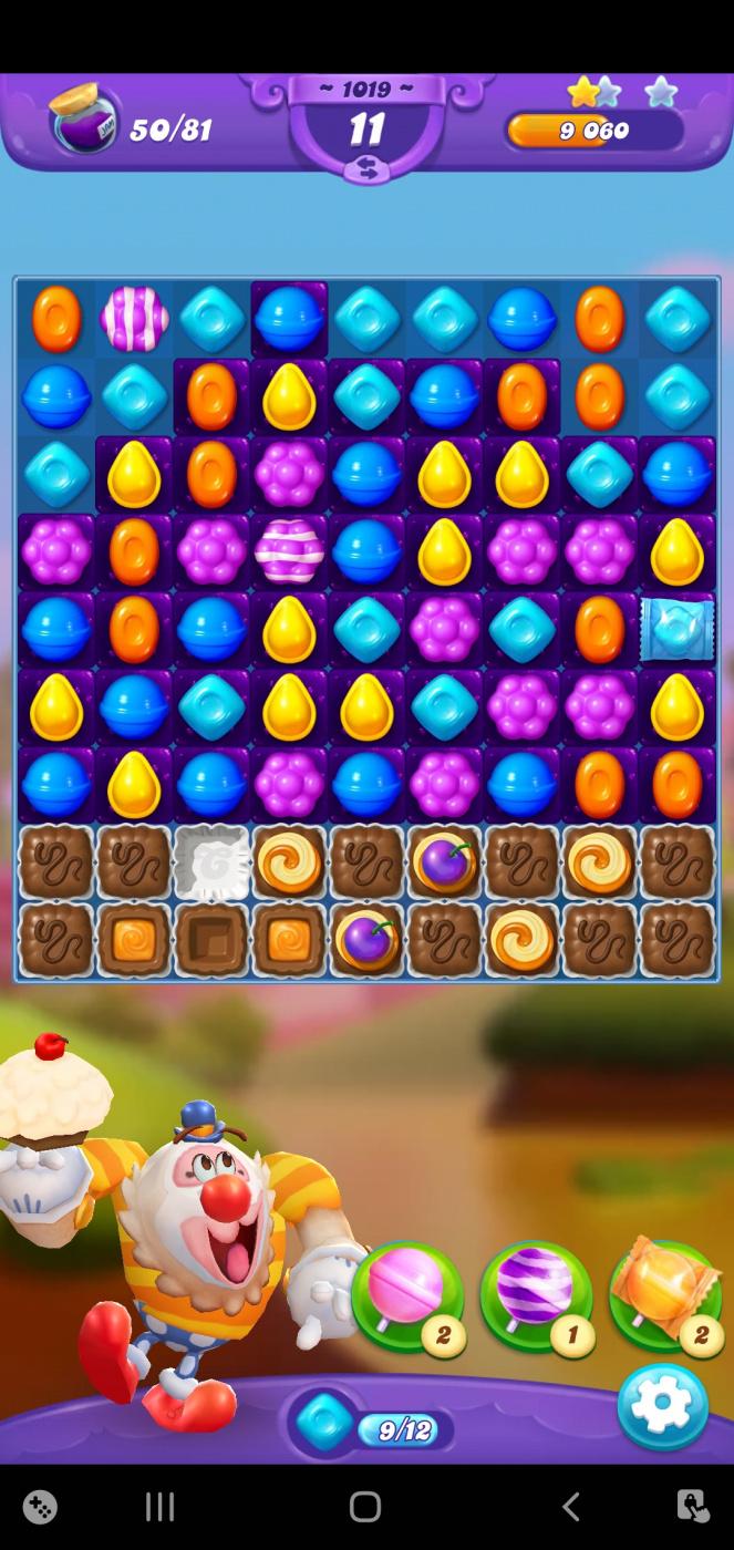 Screenshot_20210621-222059_Candy Crush Friends.jpg