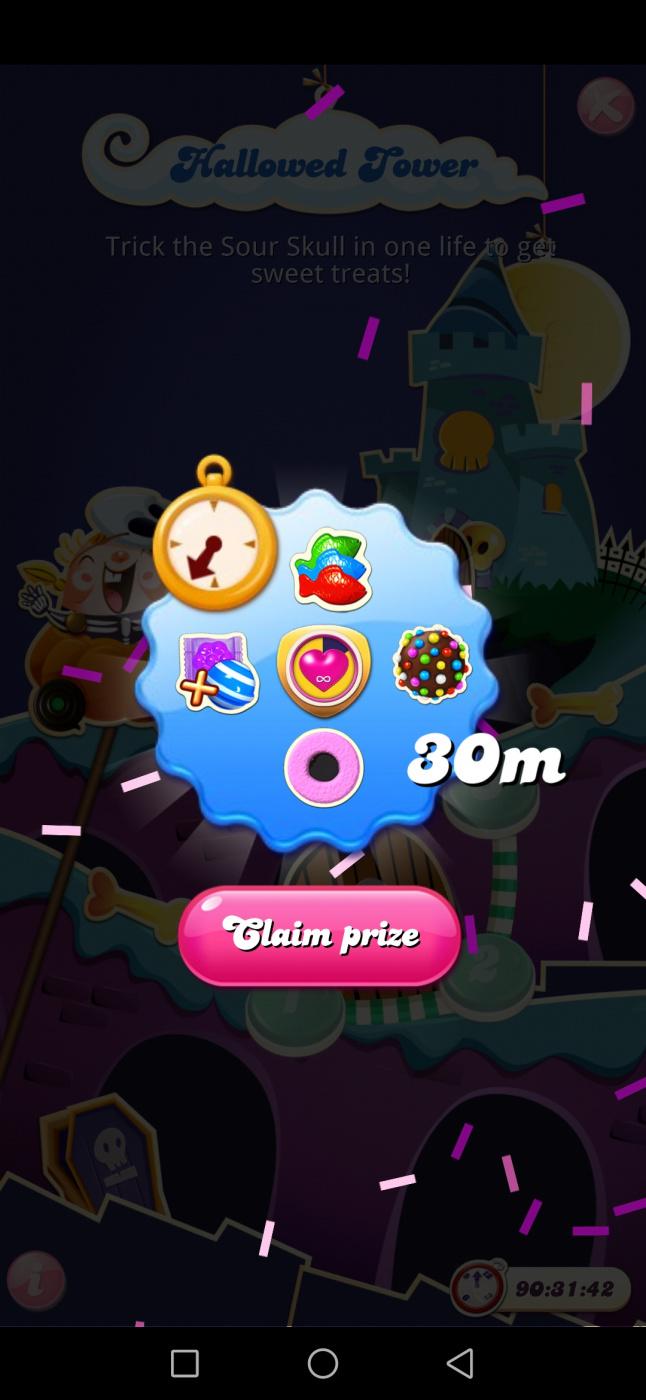 Screenshot_20201028_142818_com.king.candycrushsaga.jpg