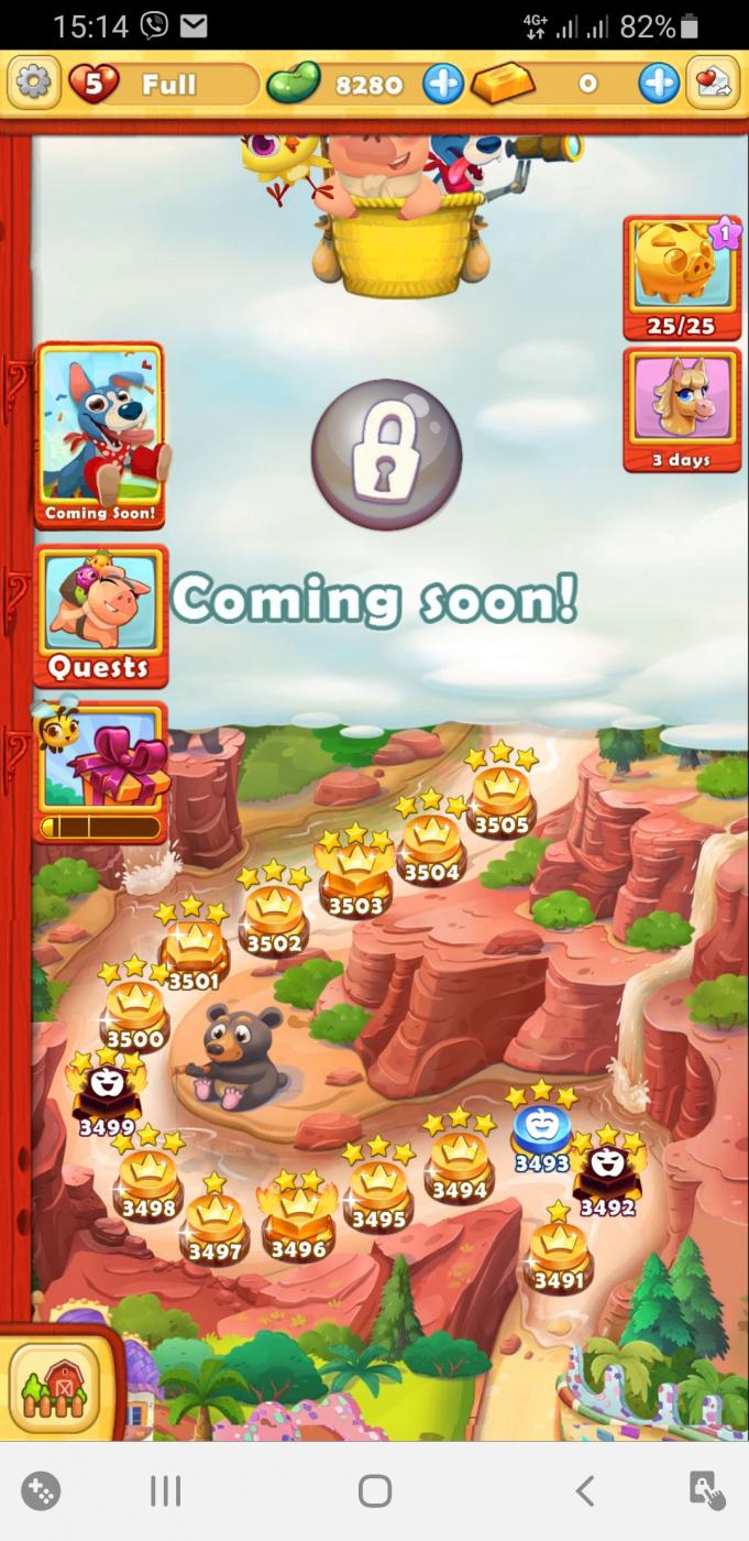 Screenshot_20200910-151429_Farm Heroes Saga.jpg