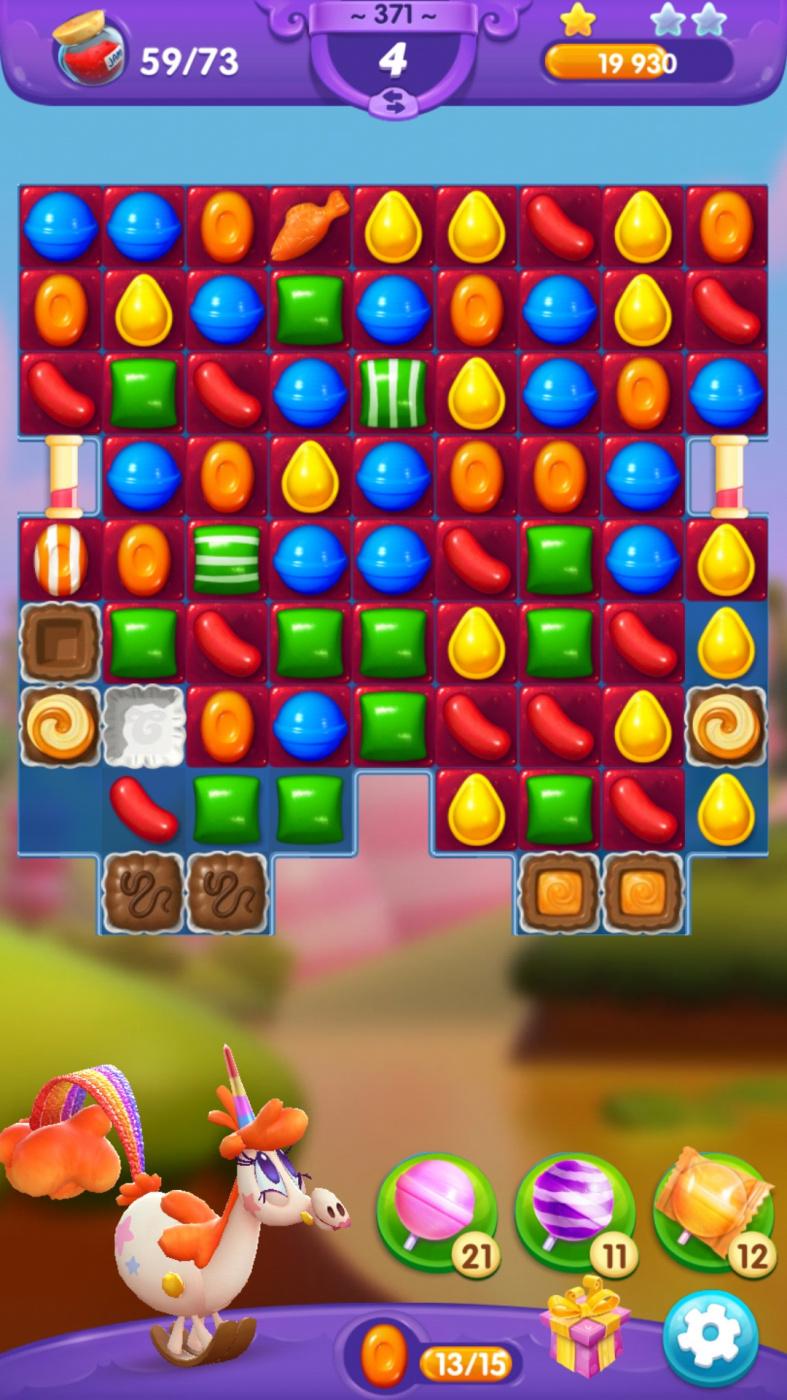 Screenshot_20201127-090508_Candy Crush Friends.jpg