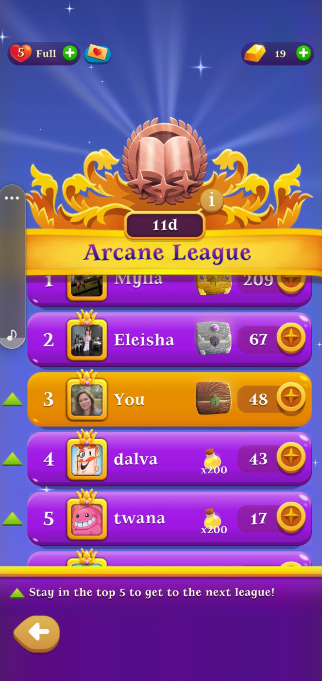Screenshot_20210730-084613_Bubble Witch Saga 3.jpg
