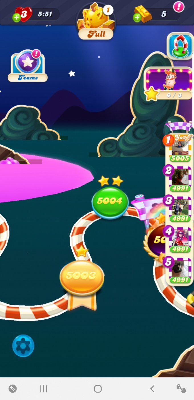Screenshot_20200617-160013_Candy Crush Soda.jpg