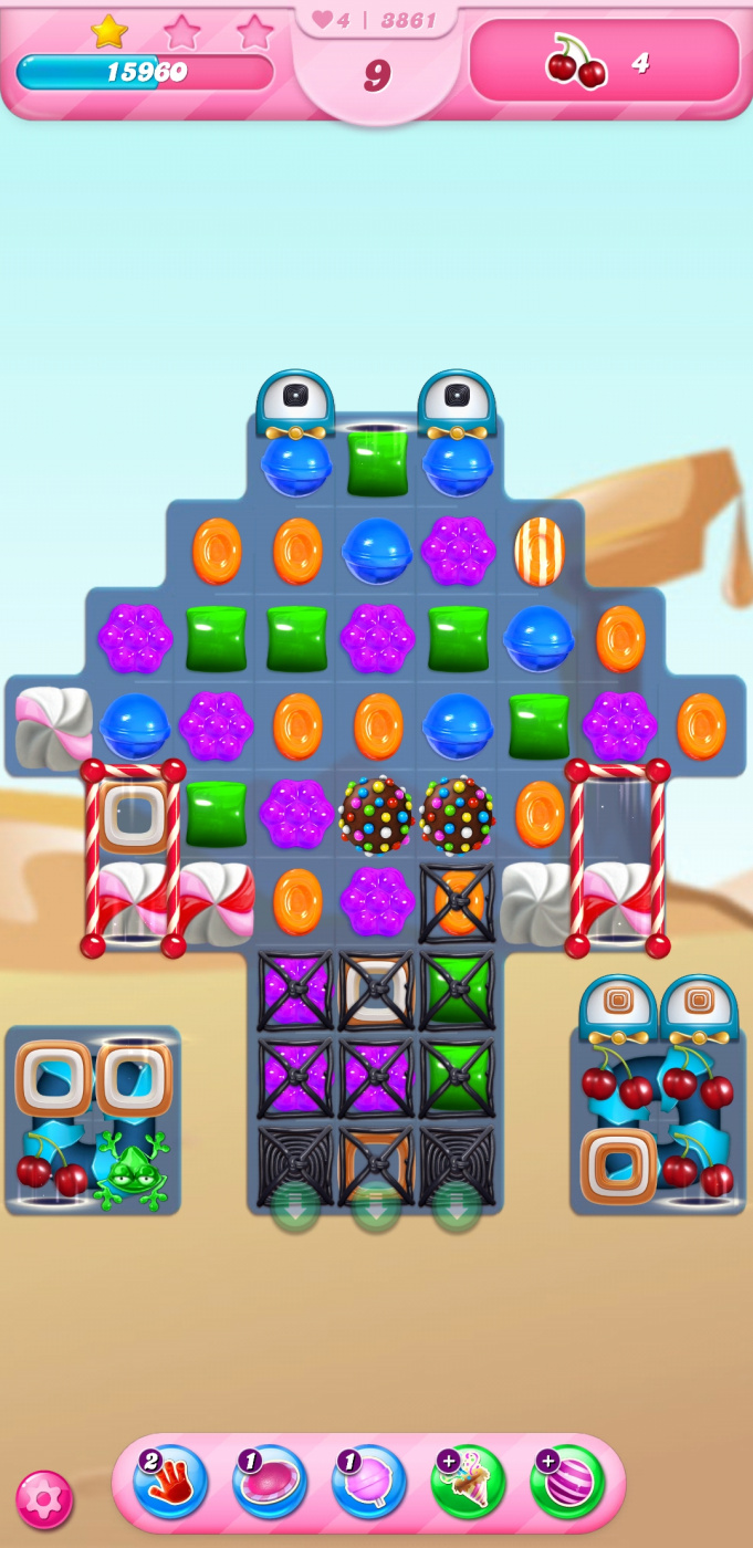 Screenshot_20210325-074727_Candy Crush Saga.jpg