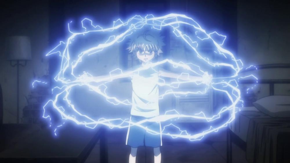 Killua_transmuting_electricity.png