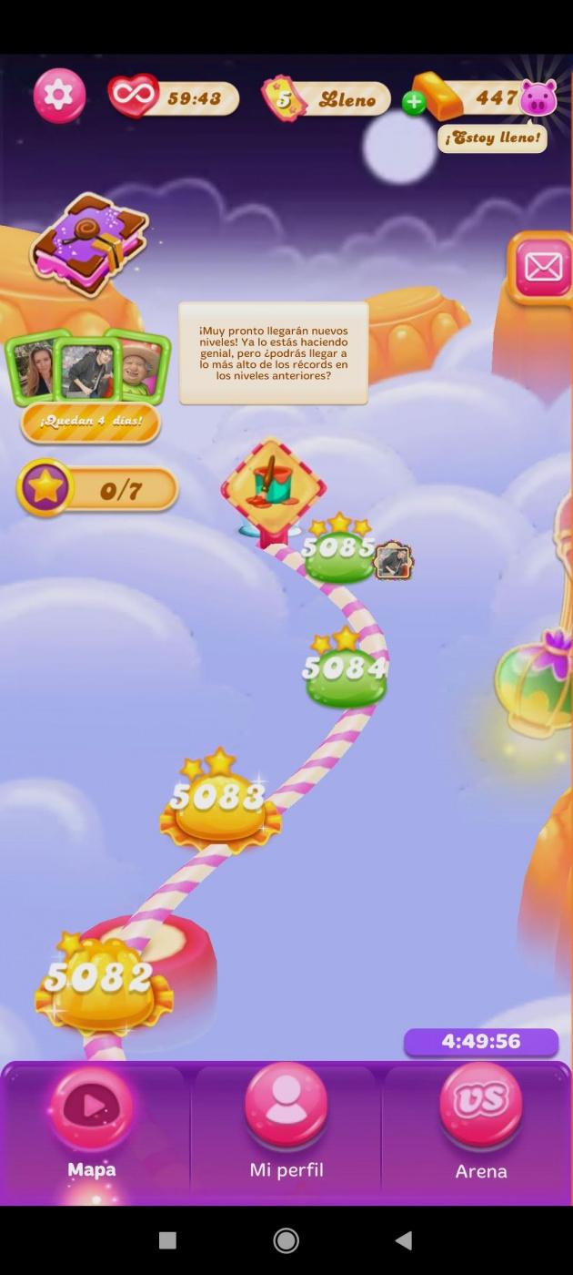 Screenshot_2021-10-06-23-11-04-096_com.king.candycrushjellysaga(1).jpg