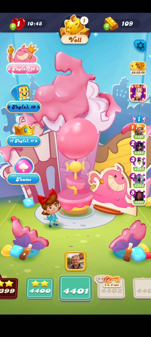 Candy Crush Soda_2021-04-15-15-41-29.jpg