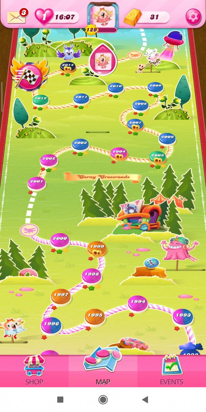 Screenshot_2020-05-24-09-31-14-249_com.king.candycrushsaga.jpg