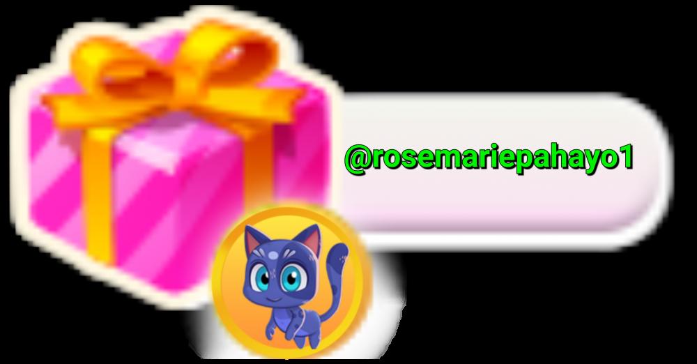 rosemariepahayo1_1594711604502.png