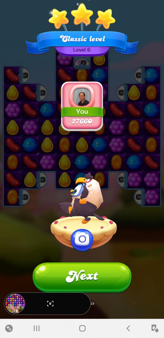 Screenshot_20201026-112209_Candy Crush Friends.jpg