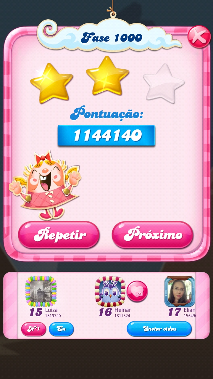 Screenshot_20210612-083129_Candy Crush Saga.jpg
