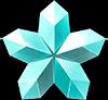 Sugar_Star_icon.png