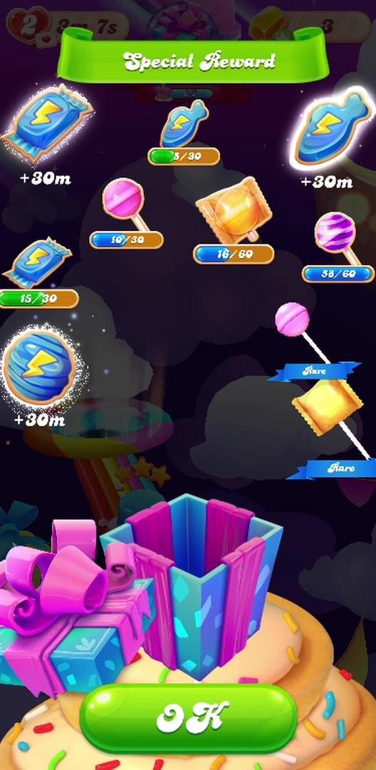 Candy Crush Friends 2020-06-15 13-25-13_Moment(4).jpg