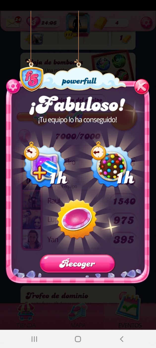 Screenshot_20200722-090121_Candy Crush Saga.jpg
