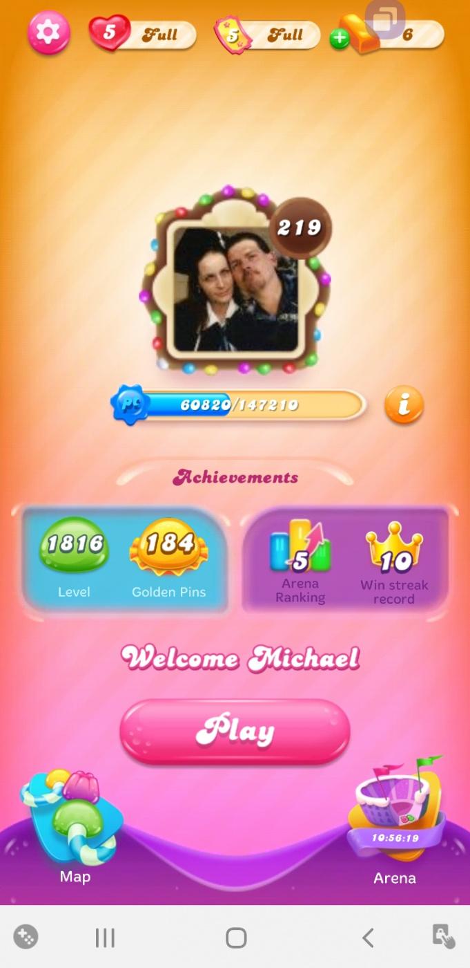 Screenshot_20210528-170441_Candy Crush Jelly.jpg
