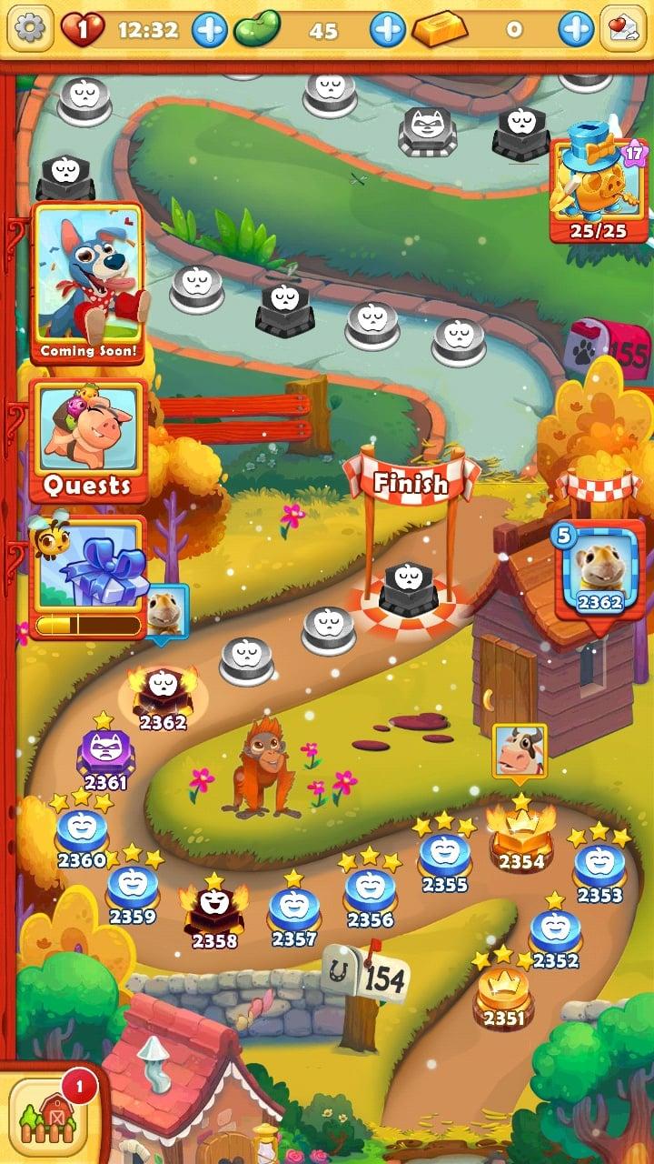 Screenshot_20200625-020803_Farm Heroes Saga.jpg