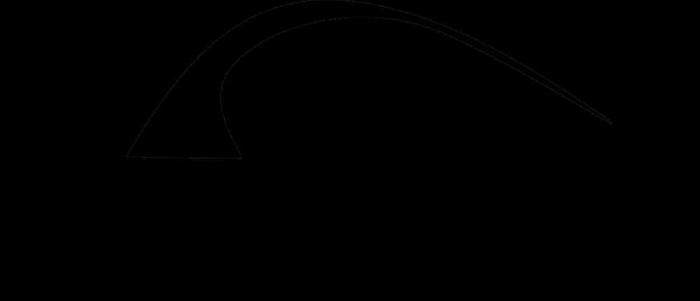 1280px-Bibliotheca_Alexandrina_(logo).svg.png