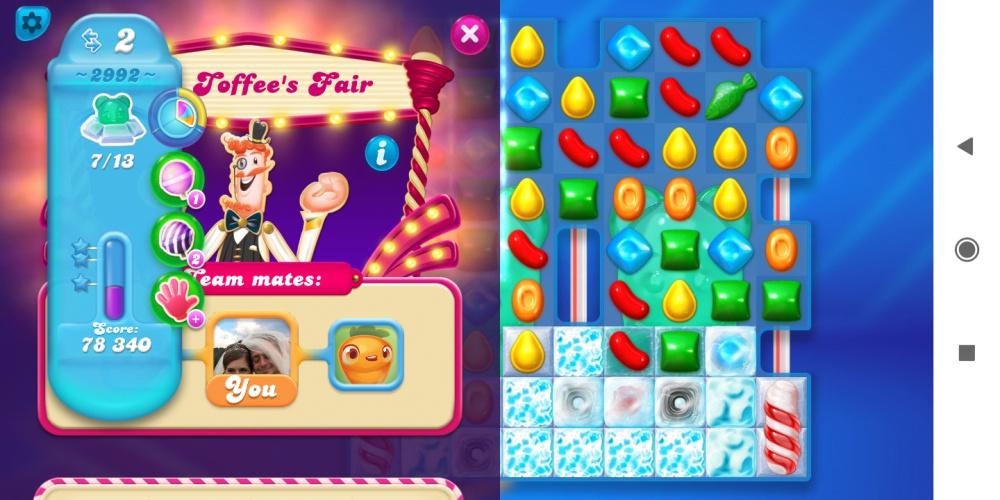 Screenshot_2020-11-24-17-55-50-002_com.king.candycrushsodasaga.jpg