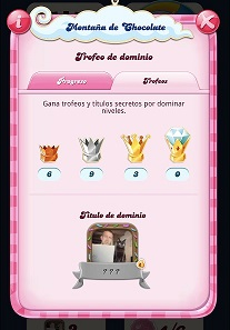 Image from iOS trophies.jpg