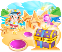 Tiffi_beach-summer-games-week-1-nav-card_Candy Crush_thumb.png