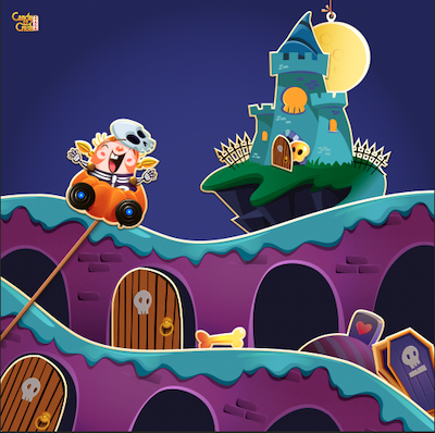CandyCrushSaga_Spooky_Skull_Tower_Climb_event.png
