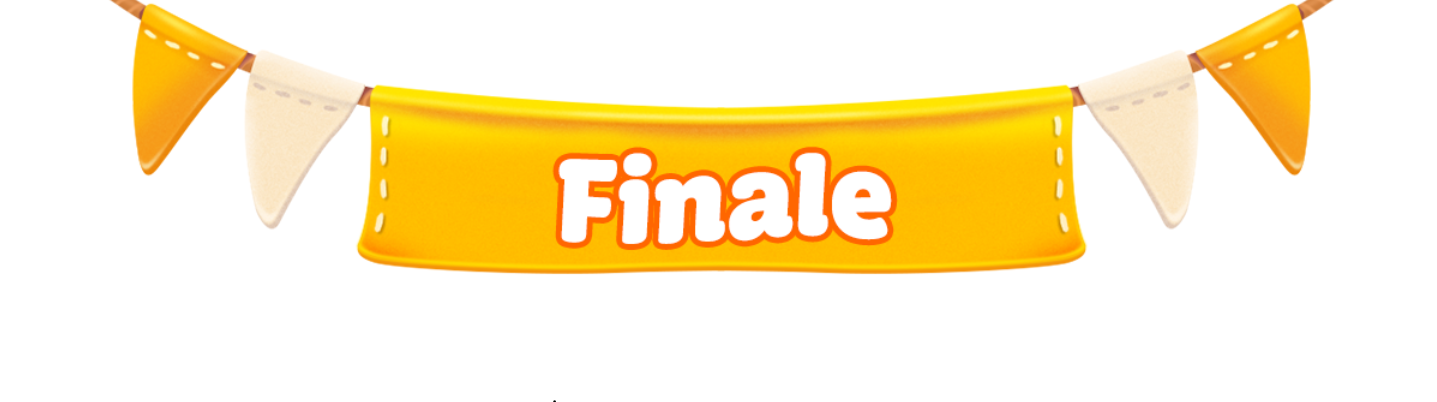 King Games Finale banner.PNG