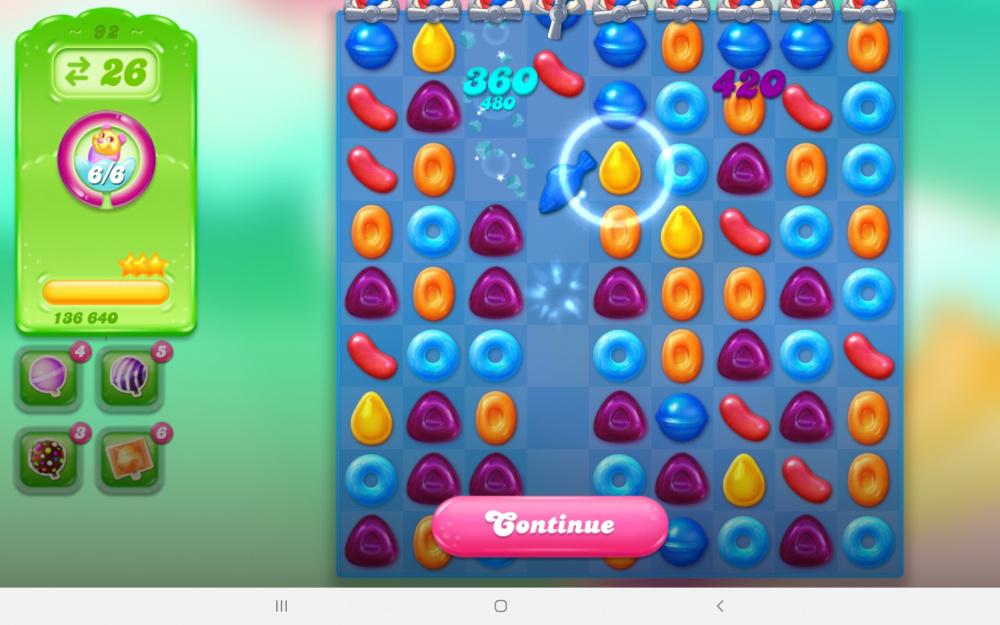 Screenshot_20201024-141740_Candy Crush Jelly.jpg