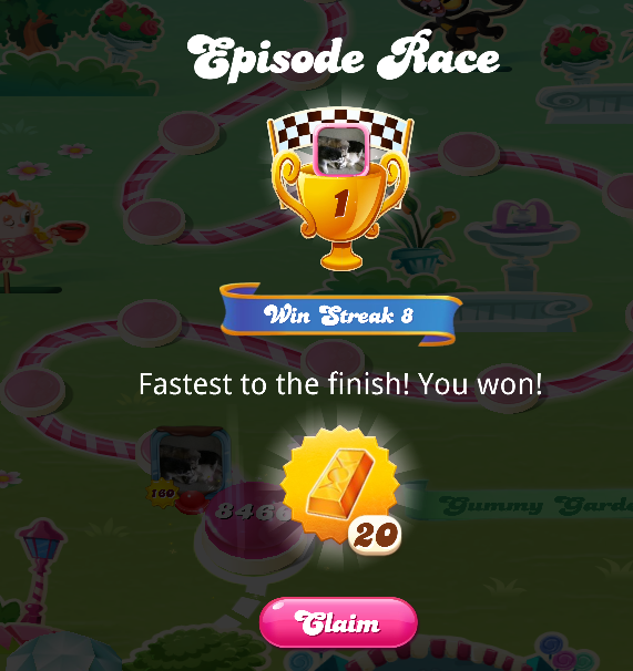 First Episode Race .png