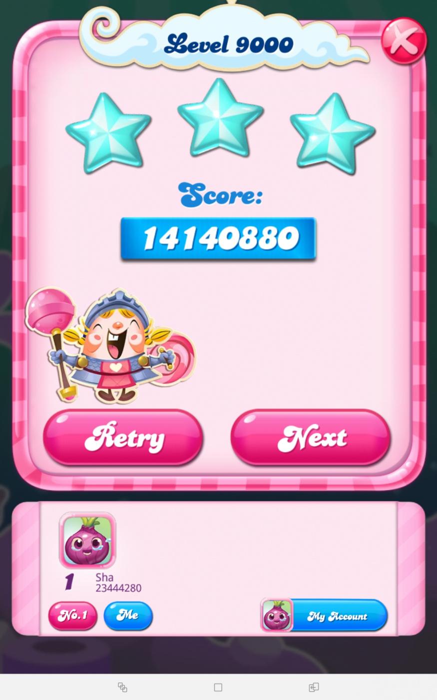 Screenshot_20210401-102619_Candy Crush Saga.jpg