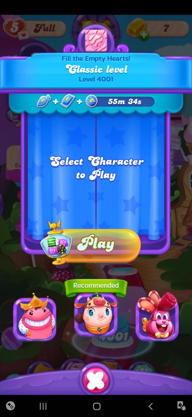 Screenshot_20210502-232507_Candy Crush Friends.png