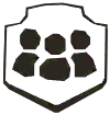 icon_social.png