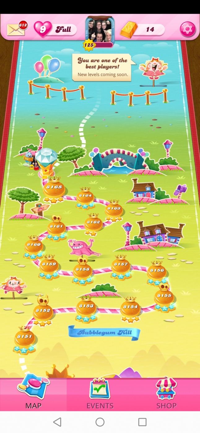 Screenshot_20201112_005741_com.king.candycrushsaga.jpg
