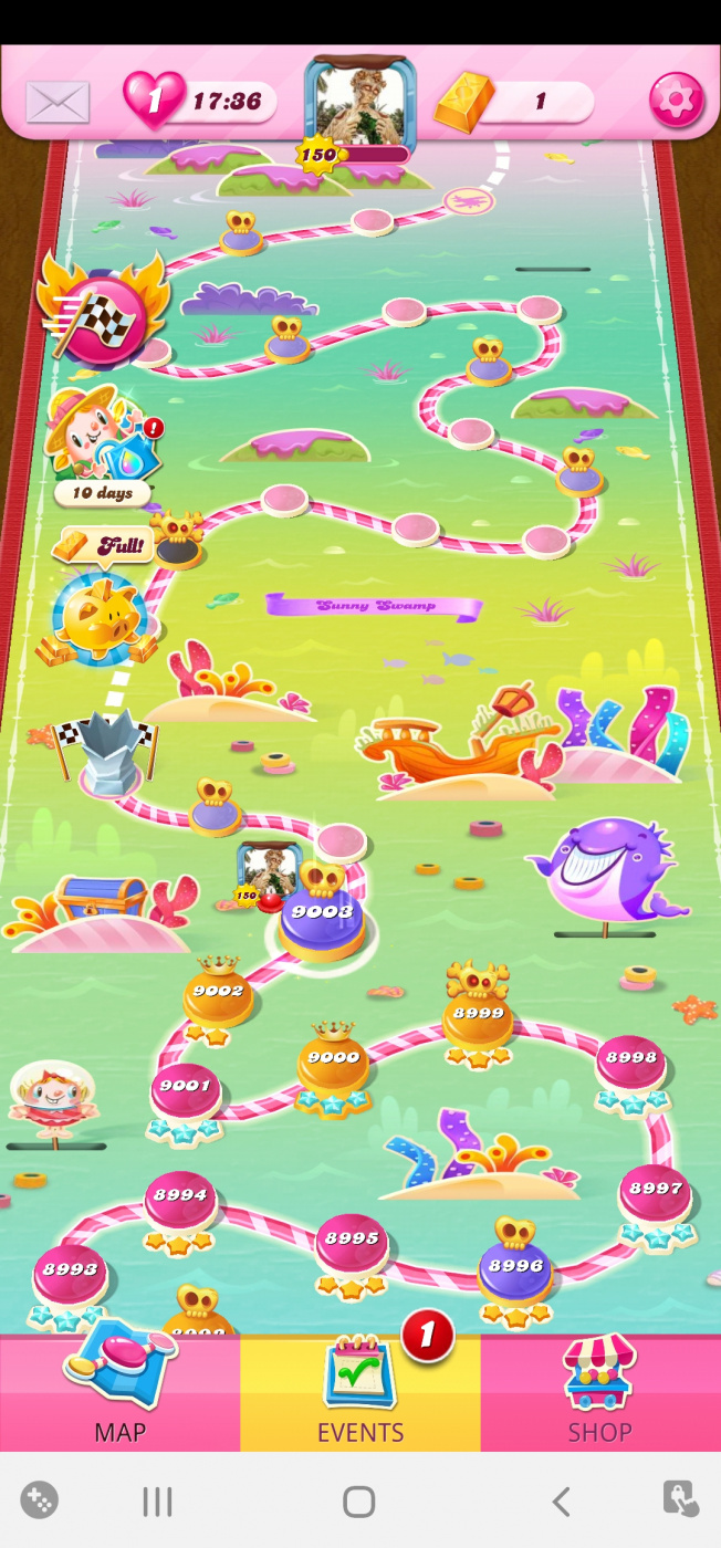 Screenshot_20210525-180712_Candy Crush Saga.jpg