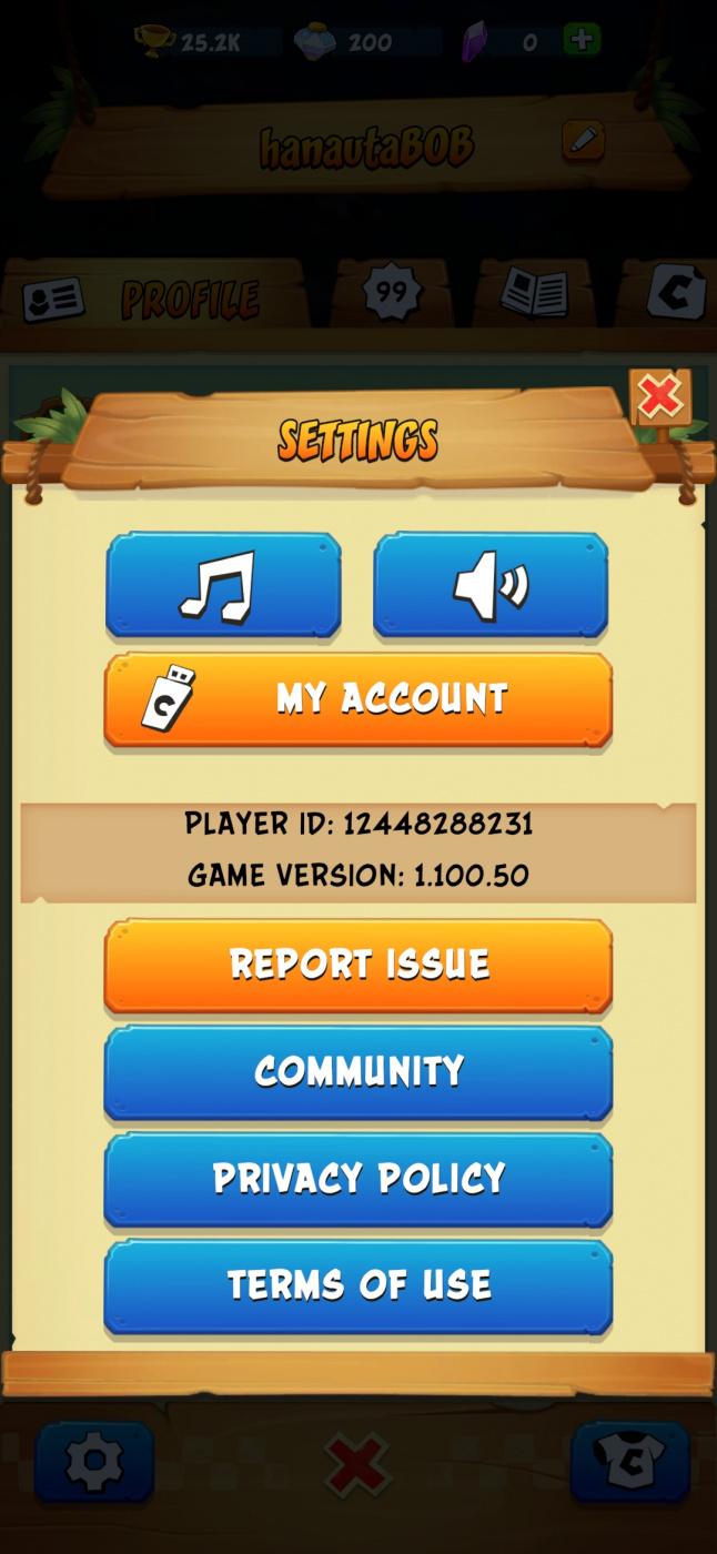 Screenshot_20210903_124735_com.king.crash.jpg