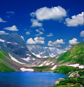 natural_scenery_04_hd_pictures_166158.jpg