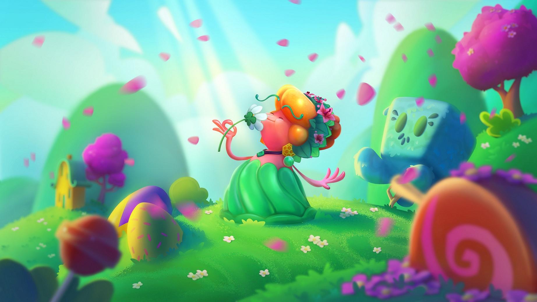 spring_keyart_3.jpg
