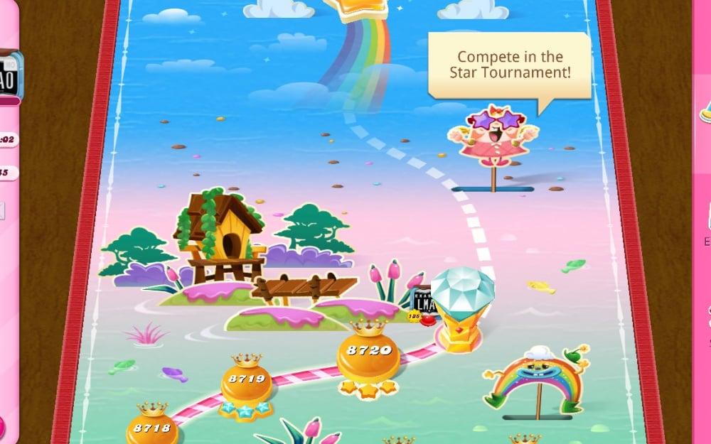 Win10 Level 8720.jpg