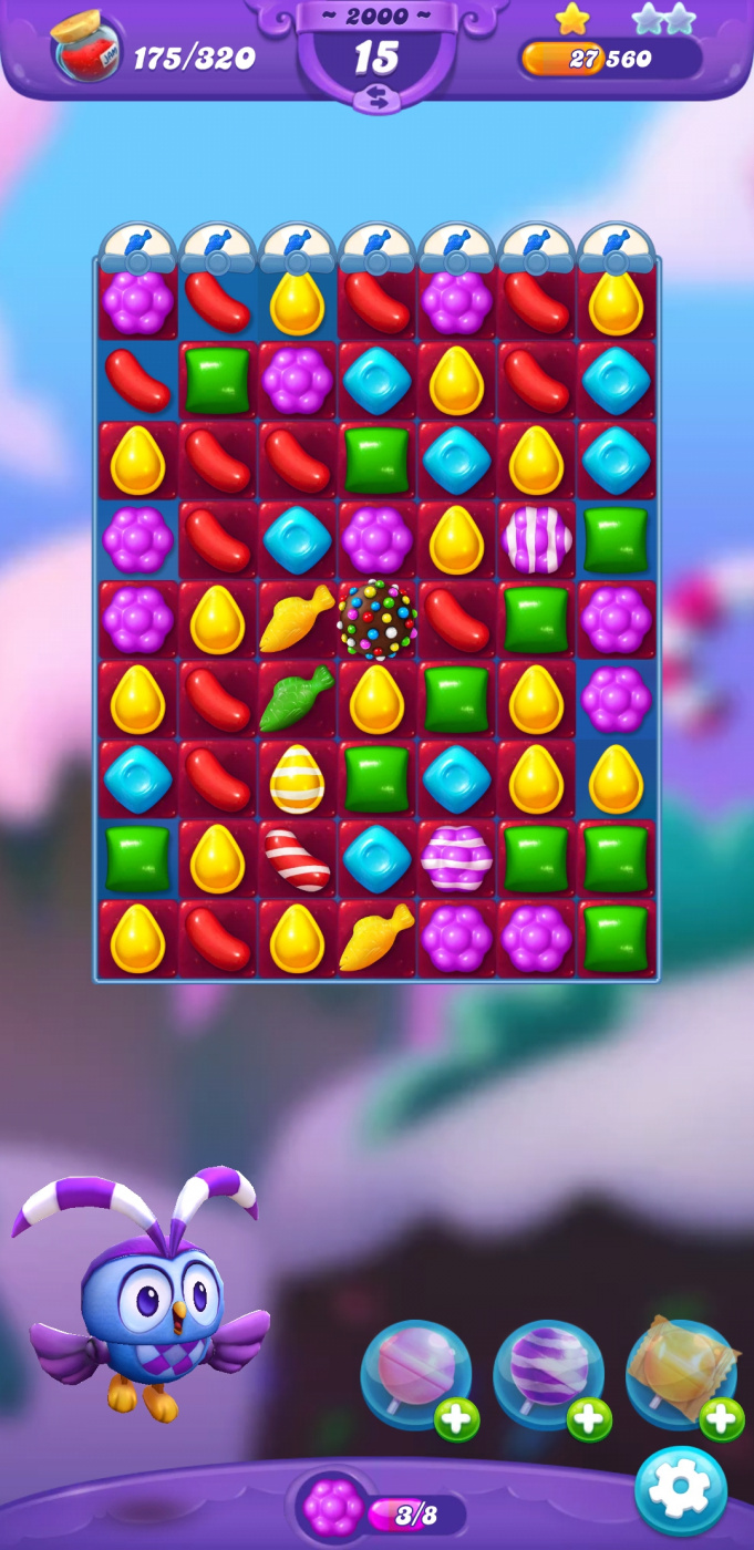 Screenshot_20210504-225244_Candy Crush Friends.jpg