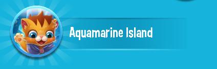 Aquamarine island.PNG