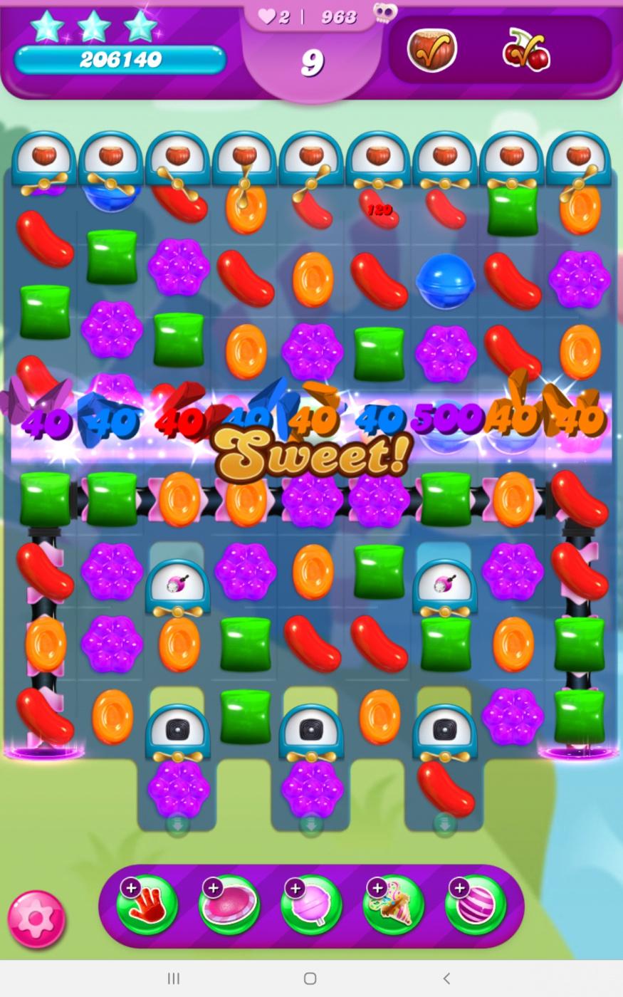 Screenshot_20210120-152052_Candy Crush Saga.jpg