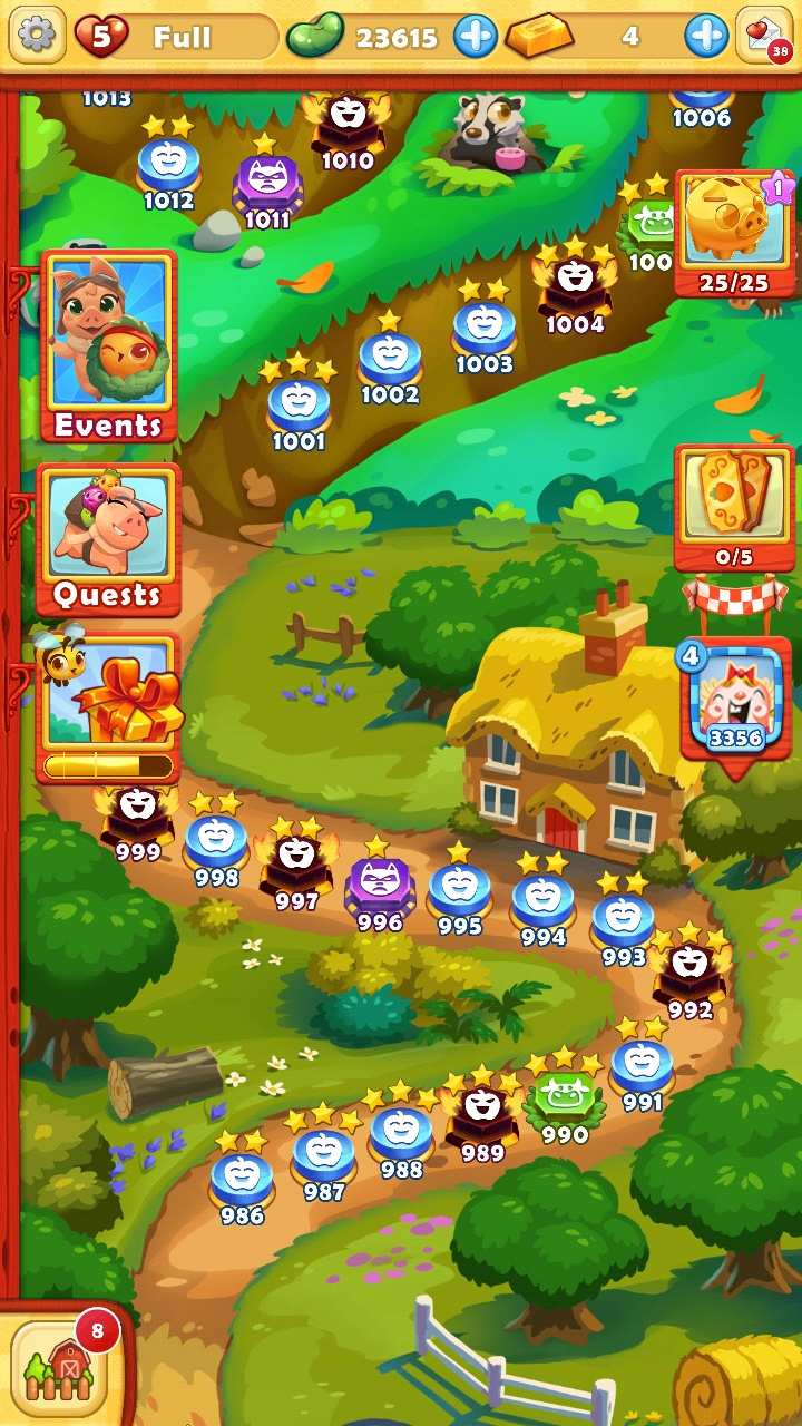 Screenshot_20200727-144534_Farm Heroes Saga.jpg