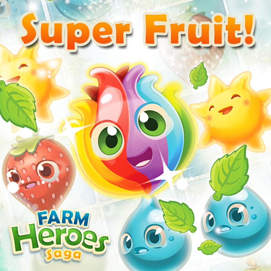 Super_Fruit_introduction.png