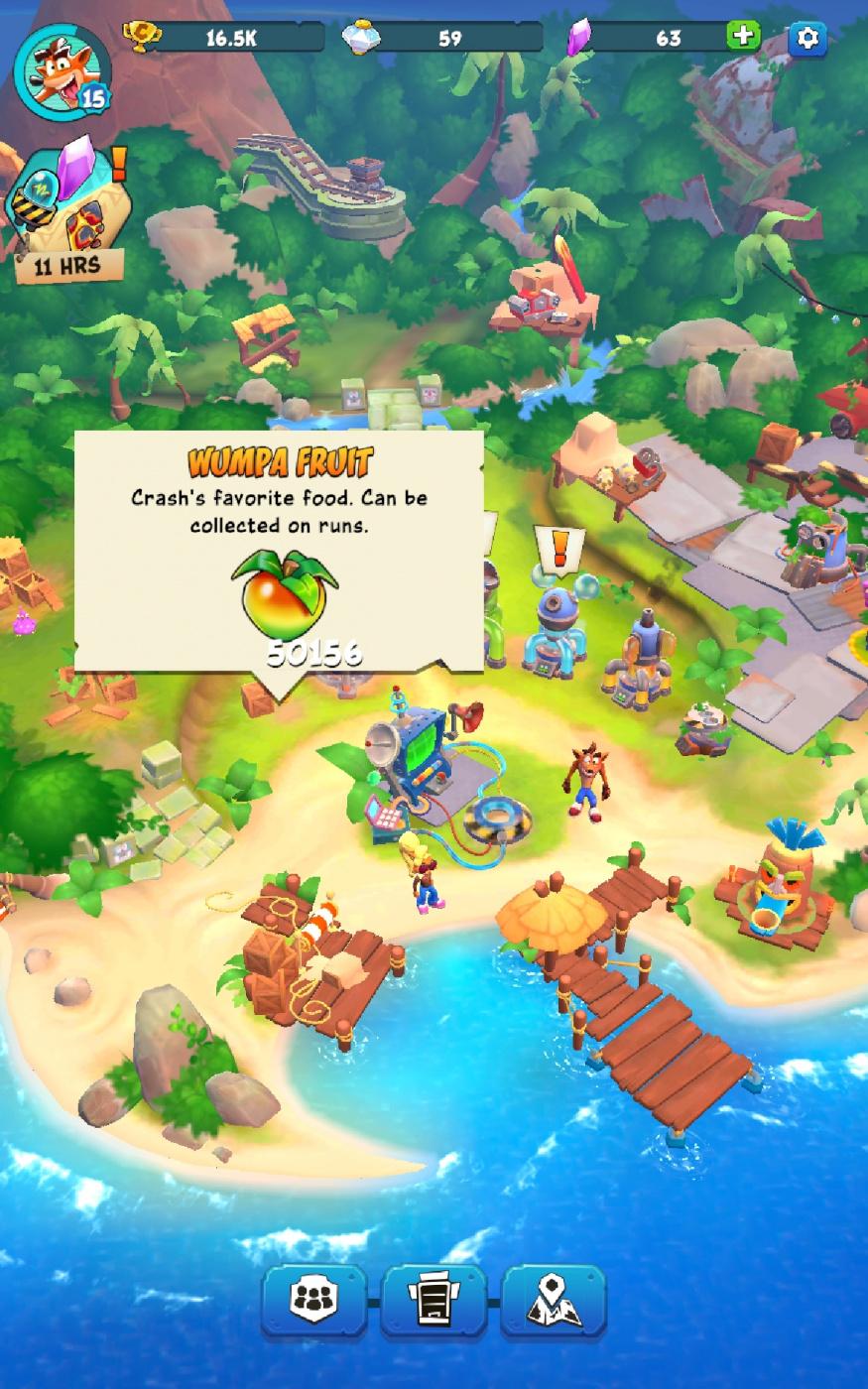 Screenshot_20210301-200803_Crash Bandicoot.jpg