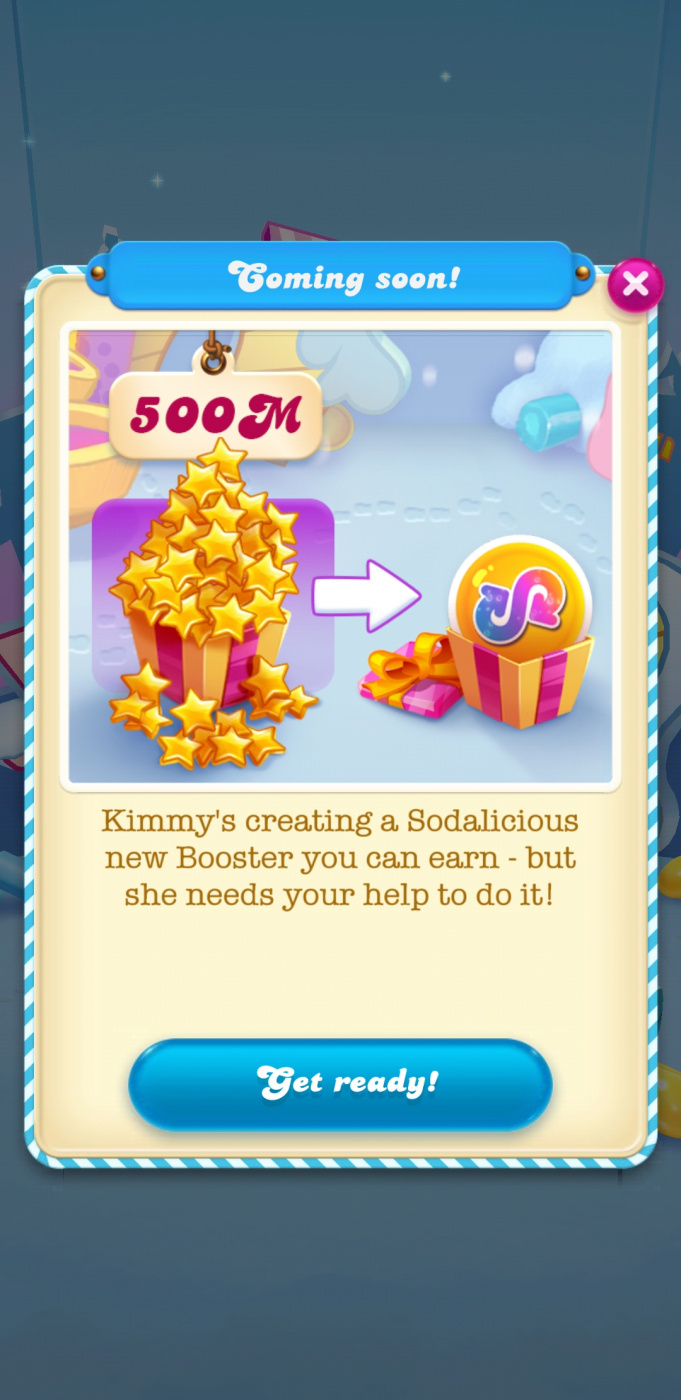 Screenshot_20210111-115845_Candy Crush Soda.jpg