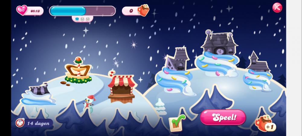Candy Crush Saga_2020-12-23-04-24-35.jpg