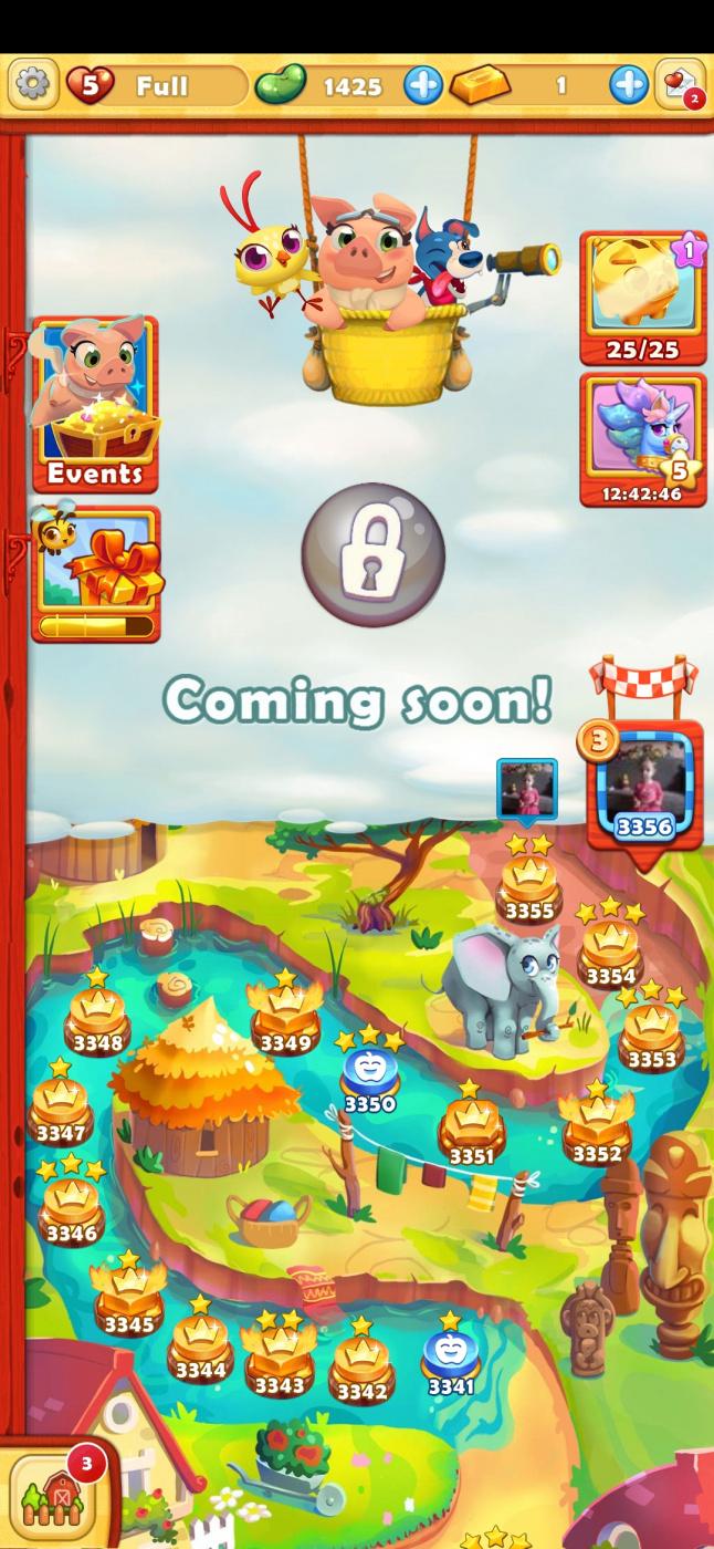 Screenshot_20200726_231715_com.king.farmheroessaga.jpg