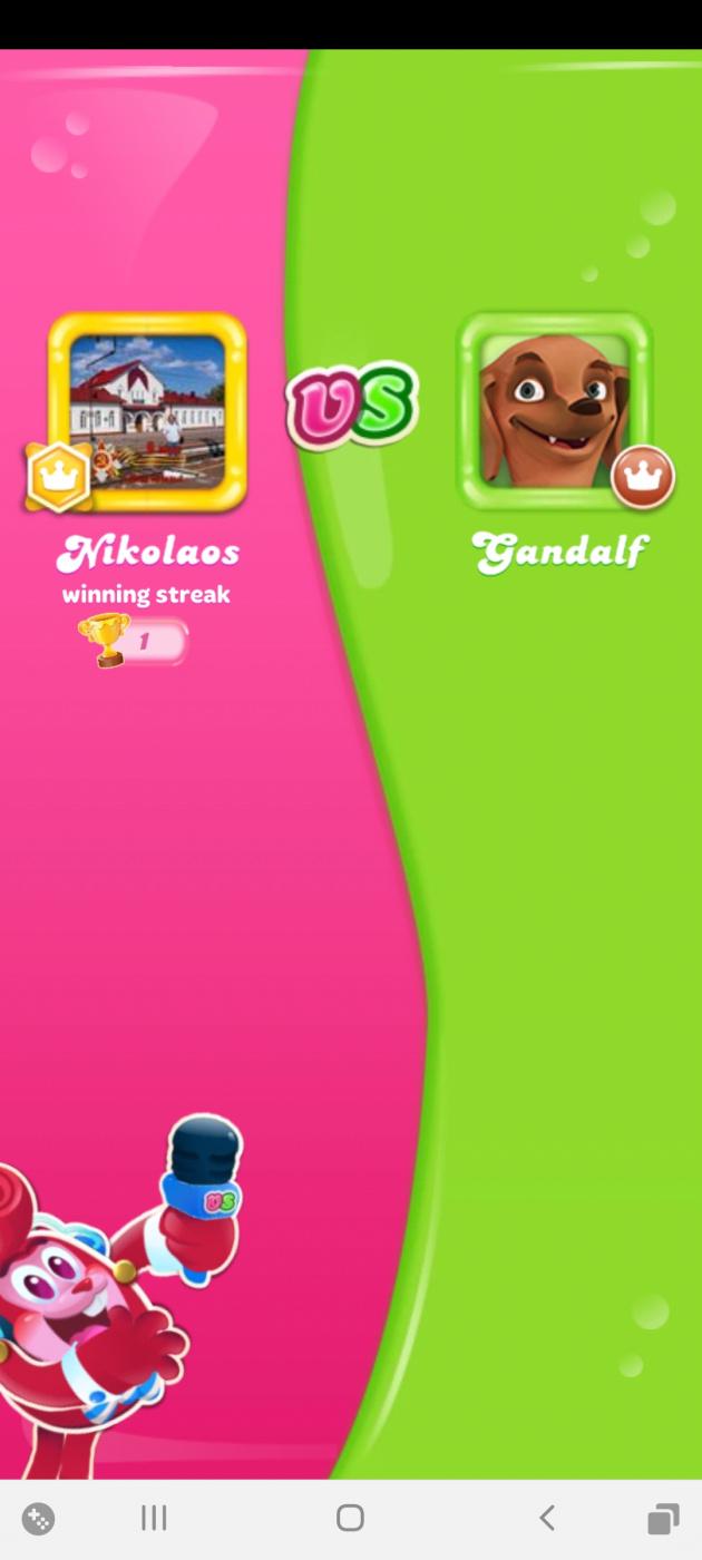 Screenshot_20210513-022540_Candy Crush Jelly.jpg
