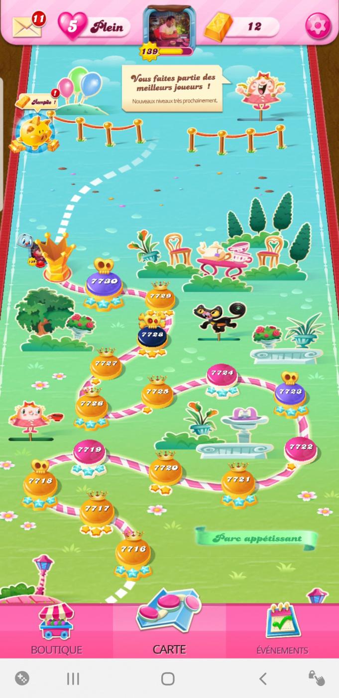 Screenshot_20200913-143233_Candy Crush Saga.jpg
