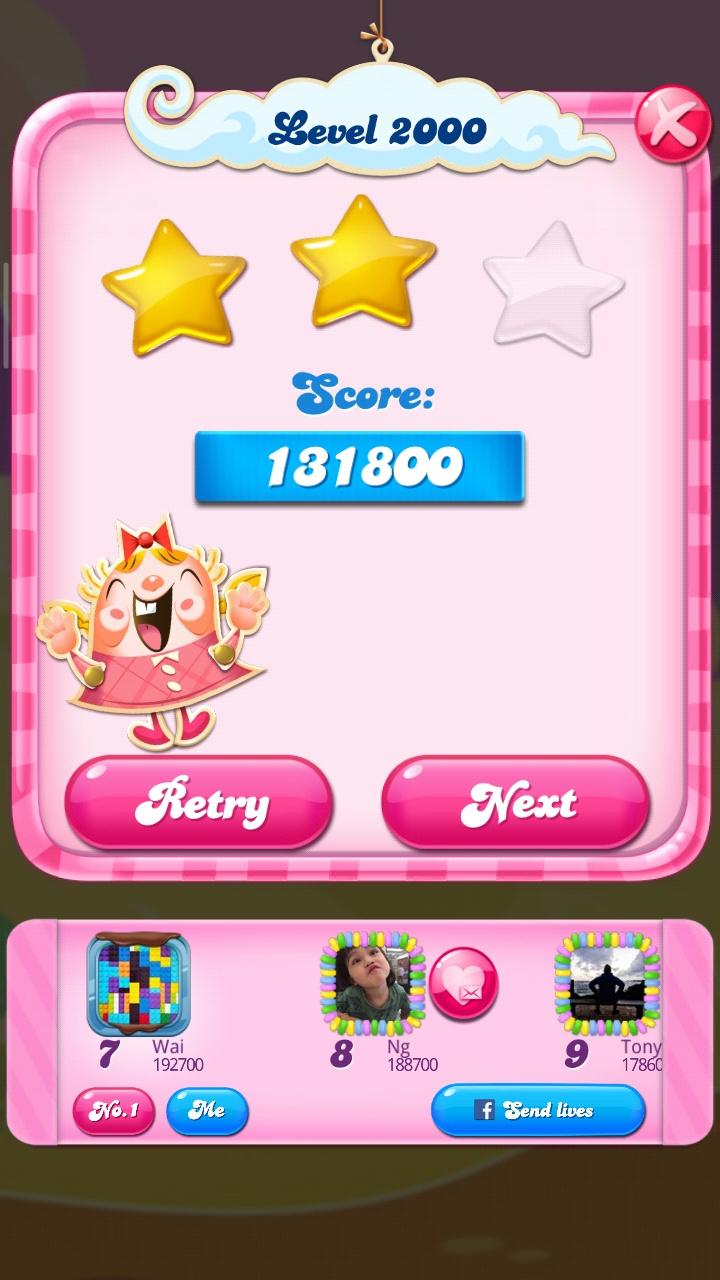 Screenshot_2020-06-13-00-01-35-122_com.king.candycrushsaga.jpg